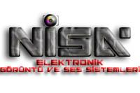 Nisa Elektronik