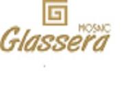 GLASSERA MOSAIC