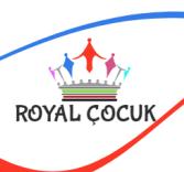 royalcocuk
