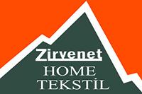 Zirve Home