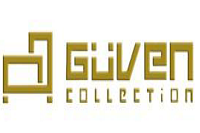 Güven Collection