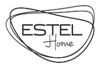 Estel Home