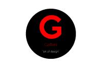 Gaffani