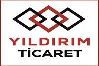 YILDIRIM TİCARET
