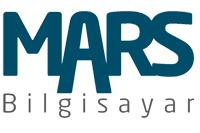 Mars Bilgisayar