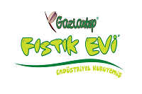 FISTIK EVİ