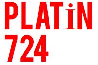 Platin724