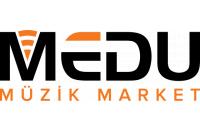 MEDU SES