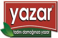 YAZAR