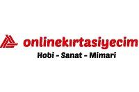 onlinekirtasiyecim