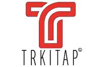 TrKitap