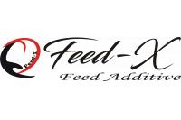 Feed-X