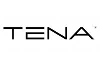 tenamoda