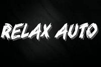 RELAX AUTO