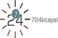 724Kitapal