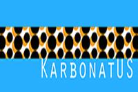 KarbonatUS