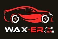 Wax-Er