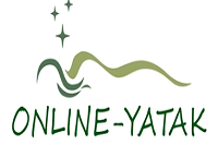 ONLINE-YATAK