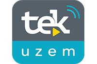 TEKUZEM