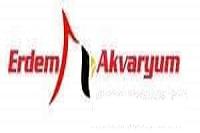 Erdem Akvaryum