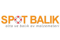 SPOT BALIK