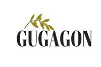 Gugagon
