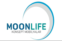 Moonlife