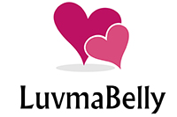 LuvmaBelly