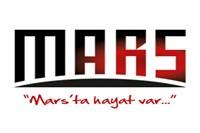 Mars Ambalaj