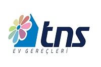 TNSEV