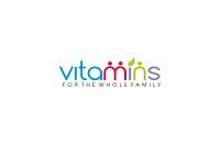Vitamin Sağlık Ürünleri