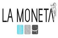 Lamoneta Design
