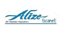 ALİZE TİCARET