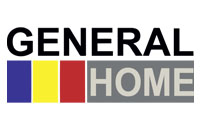 General Home