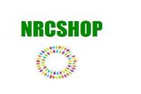 nrcshop