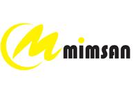 Mimsan Ambalaj