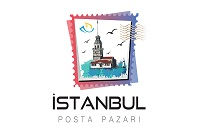 İstanbul Posta Pazarı