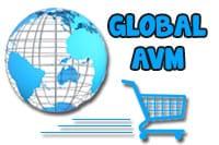 globalavm