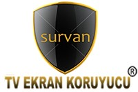 Survan Tv Ekran Koruyucu