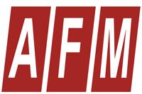 AFM Concept