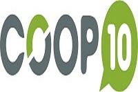 Coop10