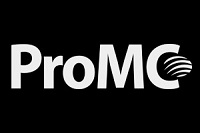 ProMC