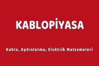 KabloPiyasa