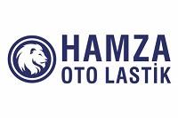 HAMZA OTO LASTİK
