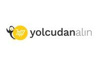 YOLCUDANALIN