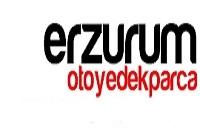 Erzurum Oto Yedek Parça