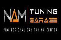 Nam Tuning Garage