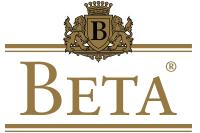 BETA TEA SHOP