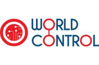 worldcont