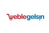 Weblegelsin